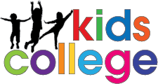 Kids College at Pensacola State College