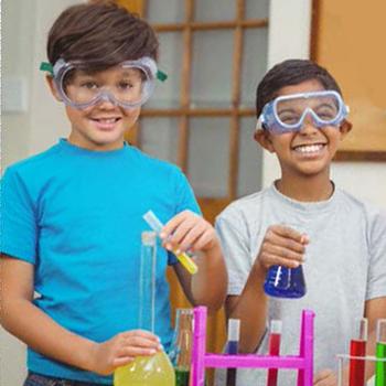 decorative image of stem , Pensacola State Kids College Home 2020-06-15 11:08:38