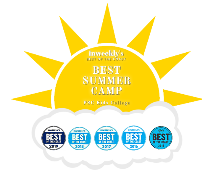 decorative image of sun2-1 , Pensacola State Kids College Home 2020-06-29 14:28:04