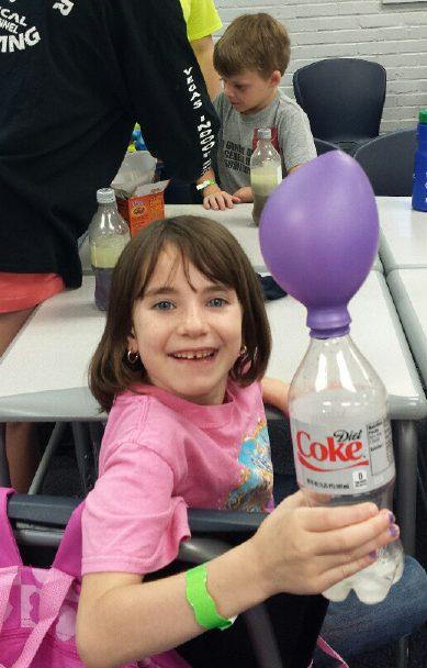 decorative image of Kids_College_2017-bottle , Register for Kids College 2021-04-09 08:07:47